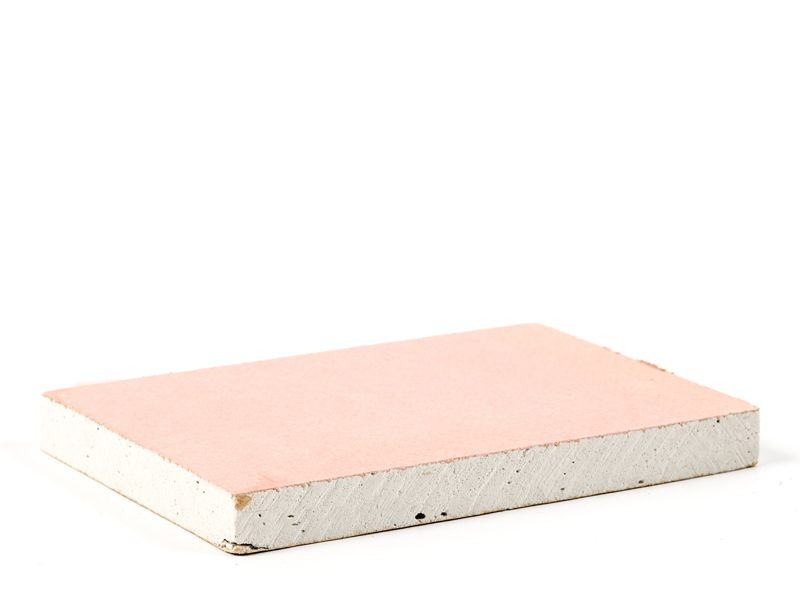Fire Resistant Gypsum Board : Ucc fire resistant board gypsum boards in singapore