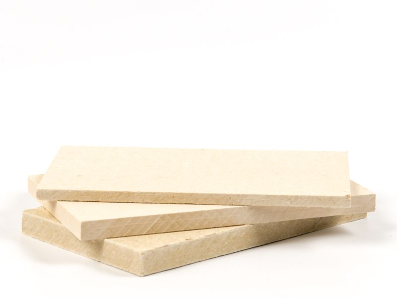 Fire Rated Gypsum Board : Ucc supermex fire rated calcium silicate board gypsum