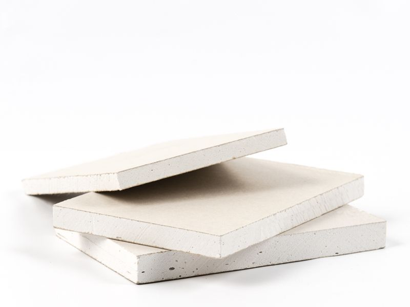 Gypsum Core Board ~ Standard board gypsum boards in singapore regal lamination
