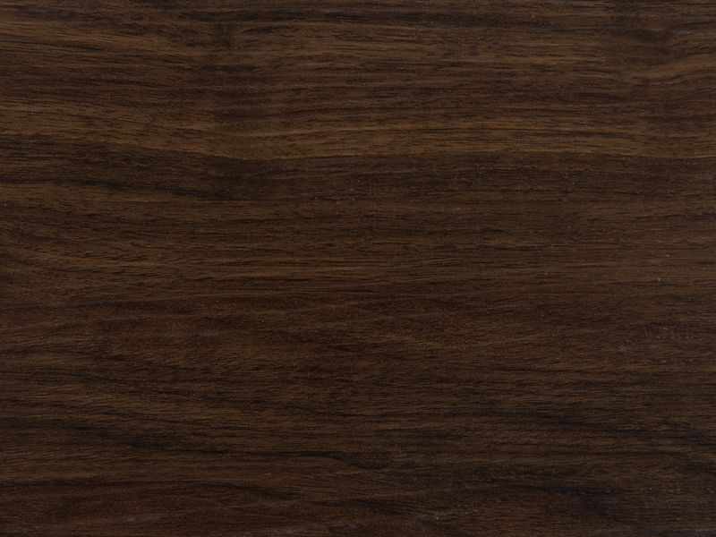 Formica Vinyl Flooring Fv7120