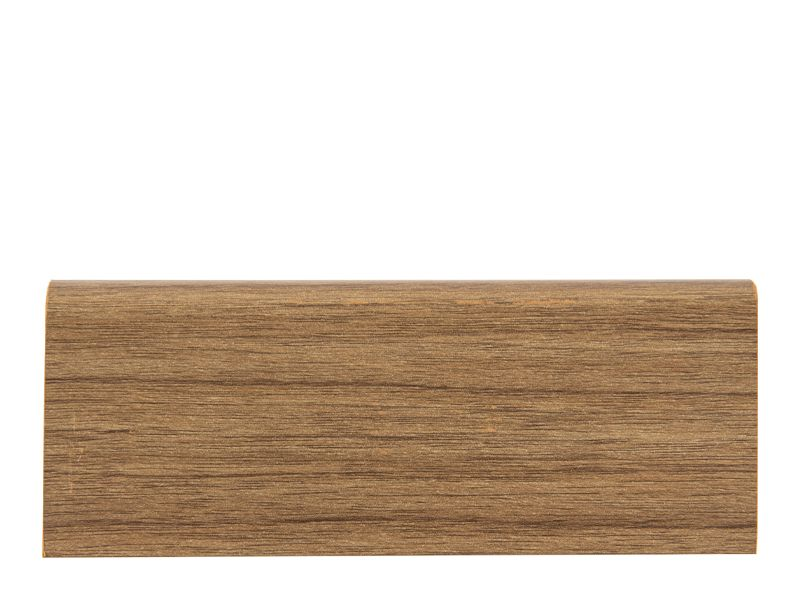 Wooden skirting 0130 flooring accessories in singapore for Wood skirting